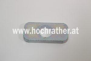 Platte (1-32-174-027) Case