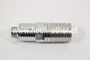 Kupplungsmuffe (1-32-273-083)  Case