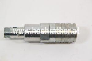 Kupplungsmuffe (1-32-273-084)  Case