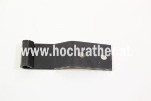 Scharnier Stahl 2 Bor. (1-34-135-067)  Case