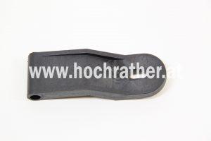 Scharnier (1-34-135-108)  Case