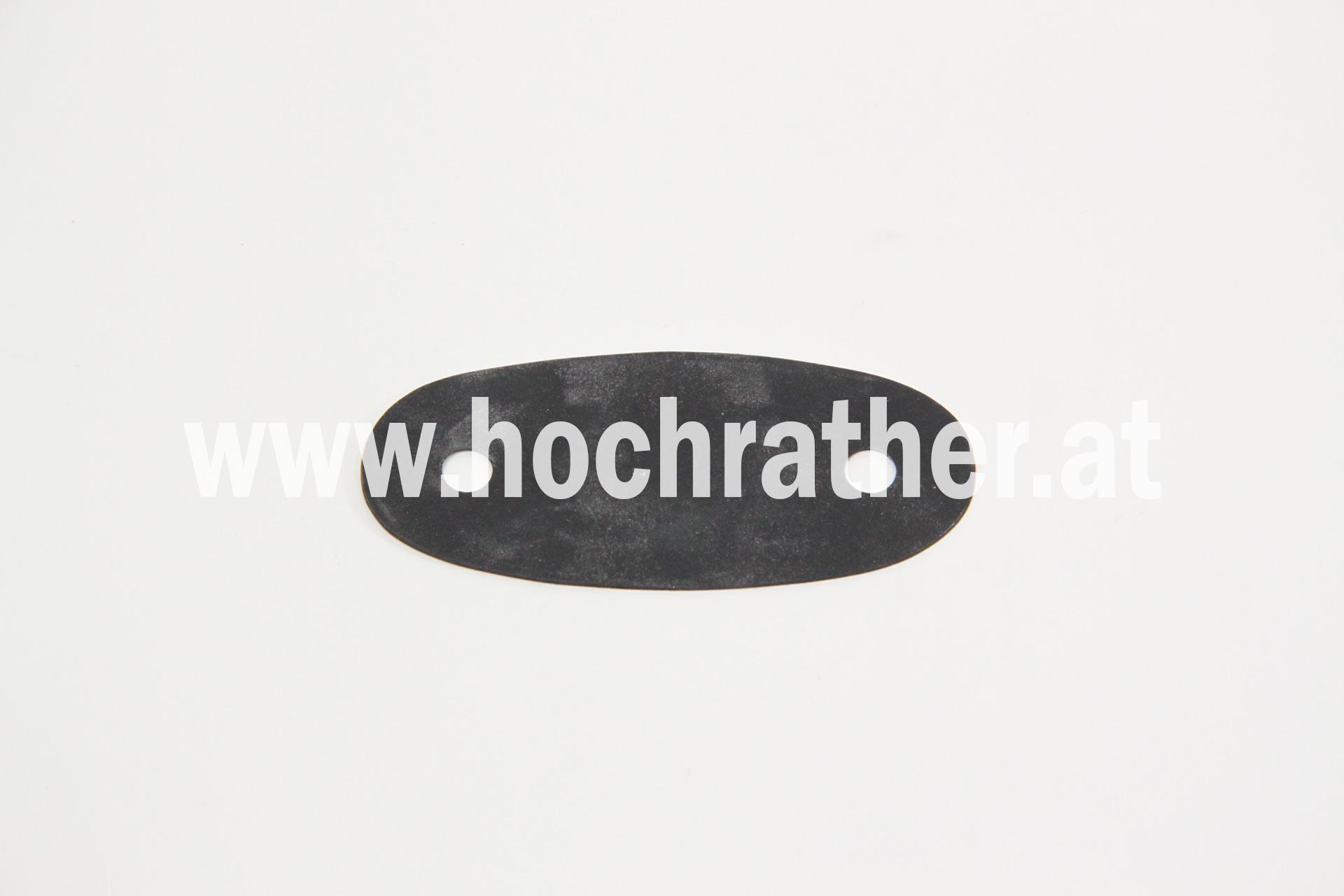 Gummischeibe (1-34-135-115)  Case
