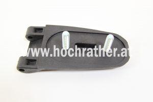 Scharnier (1-34-621-068)  Case