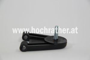 Scharnier (1-34-635-001)  Case