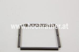 Rahmen (1-34-644-101)  Case