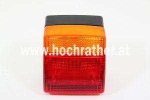 Sbbl-Leuchte Re (1-34-676-001)  Case