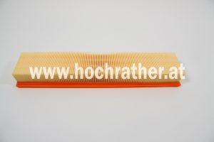 Frischluftfilter (1-34-684-036)  Case