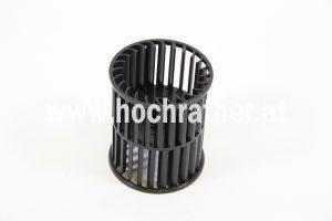Schaufelrad (1-34-784-145)  Case