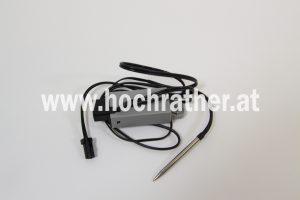 Thermostat (1-34-784-288)  Case