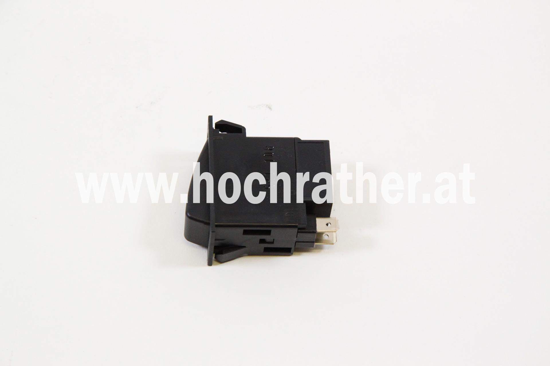 Schalter (1-40-158-609)  Case