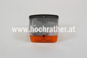 Leuchte Bb Re 1Al (1-40-173-003)  Case