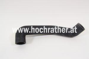 SCHLAUCH (132000530003)  Case