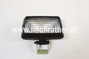 Arbeitsscheinwerfer (1328615C1)  Case