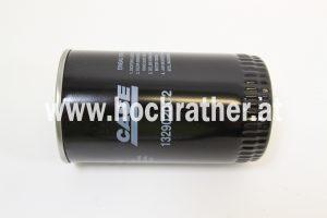 Oelfilter (1329020C2)  Case