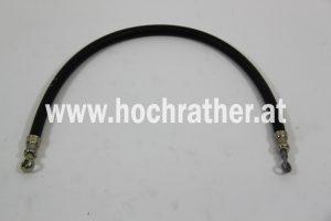 Schlauch (162000080836)  Case