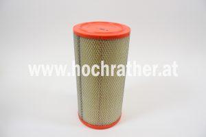 Luftfilter (354308A1)  Case