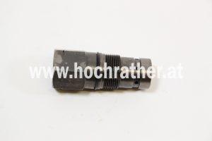 Druckentlastungsvent (47128782)  Case
