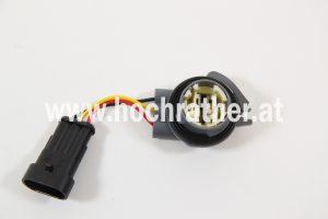 Stromkabel (47137069)  Case