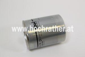 Kraftstofffilter (47377748)  Case