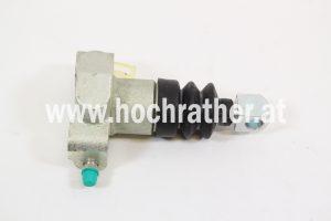 Bremszylinder (47401978)  Case