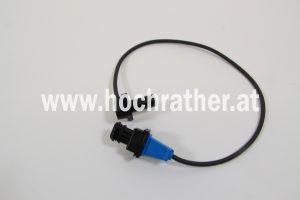 Sensor (47767004)  Case