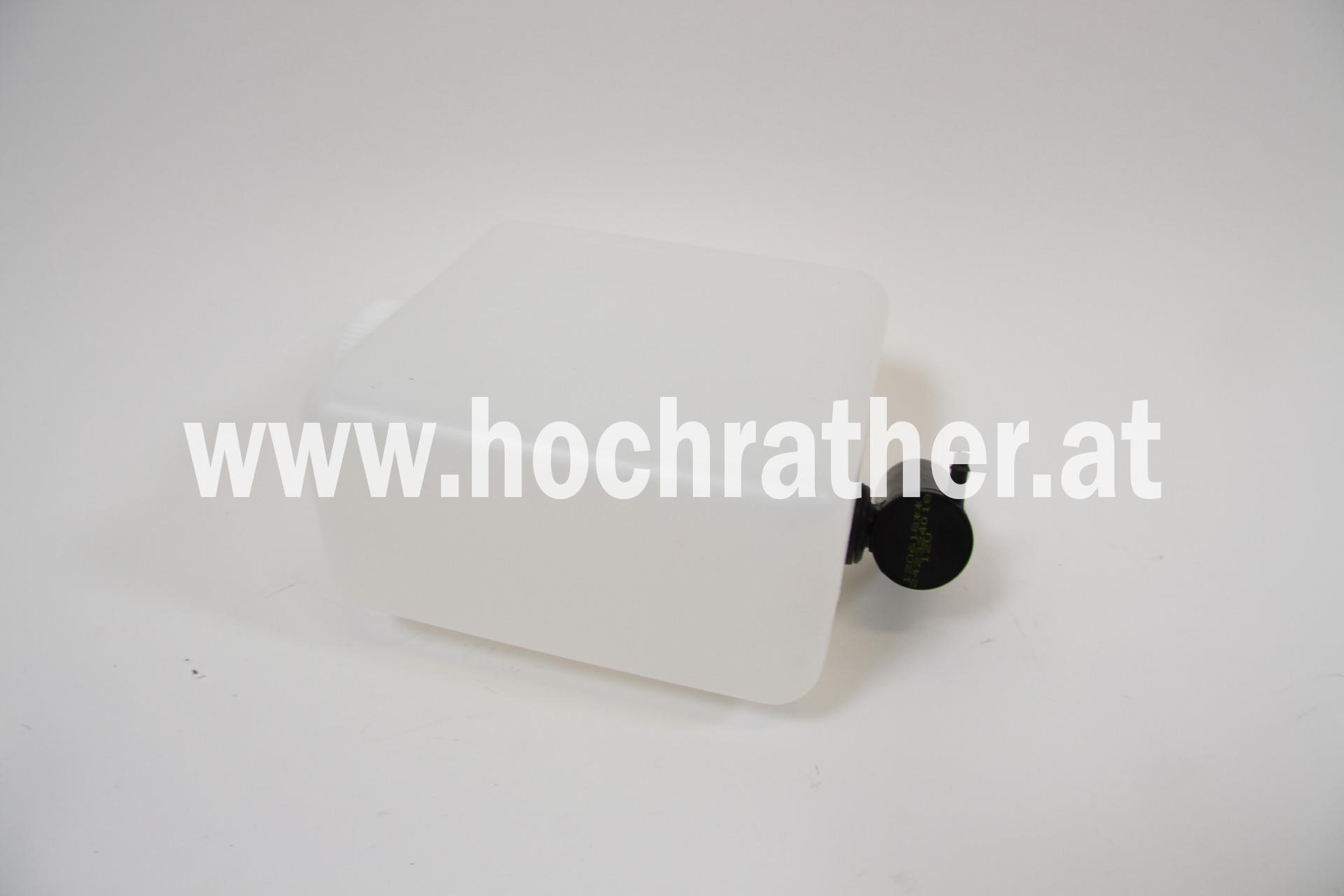 Scheibenwasserbehalt (47837344)  Case