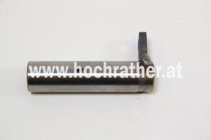 Pin (48078386)  Case