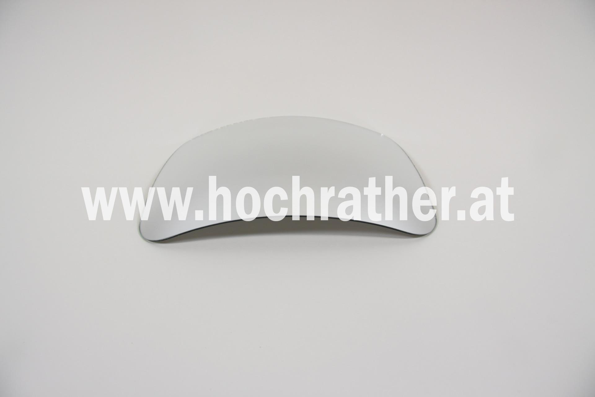 Spiegelglas Unten (48081202)  Case