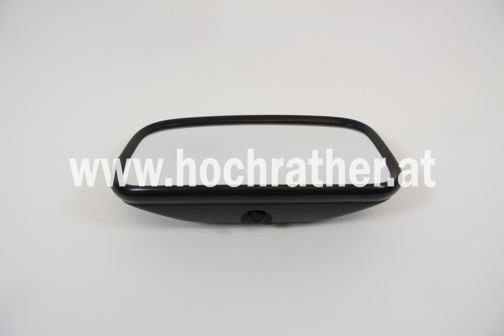 Rückspiegel Kompakt (5091914)  Case