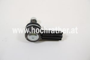 Spurstangenkopf (5109553)  Case