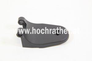 Scharnier (82034267)  Case