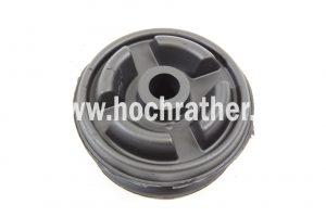 Isolator (83983548)  Case