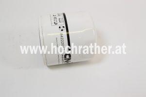 Motorölfilter (84222017)  Case