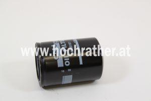 Motorölfilter (84269161)  Case