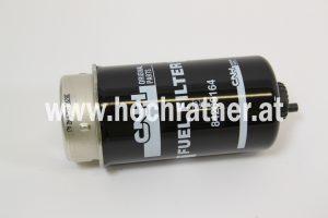 Kraftstofffilter (84269164)  Case