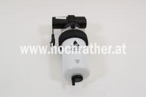Kraftstoffpumpe (84288071)  Case