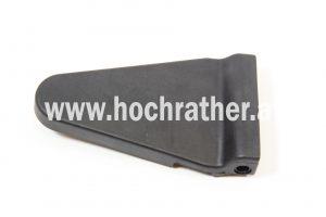 Scharnier (84330148)  Case