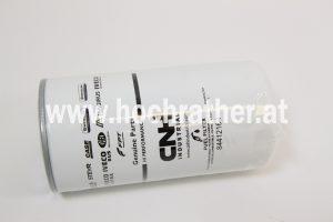 Kraftstofffilter (84412164)  Case