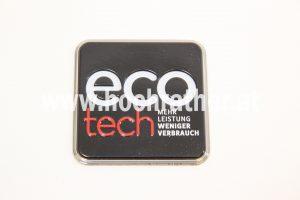 Emblem (84477318)  Case