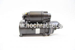 Startermotor (84544714)  Case