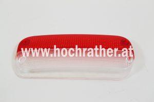 Streuscheibe (87304535)  Case
