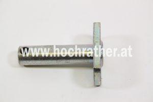 Pin (87315467)  Case