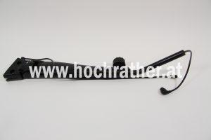 Arm (87346605)  Case