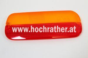 Streuscheibe (87357815)  Case
