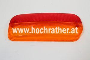 Streuscheibe (87357816)  Case