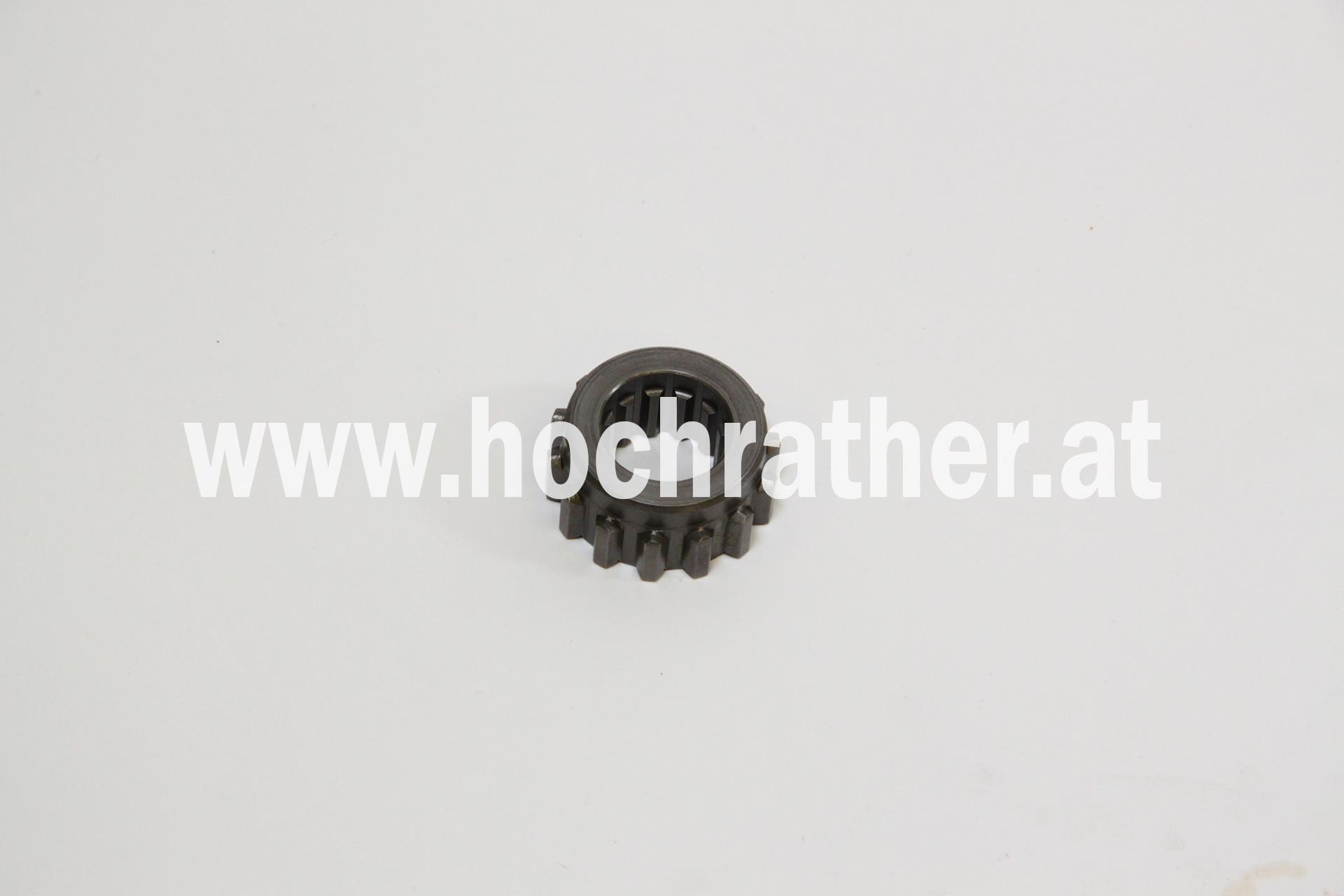 Gear (87522322)  Case