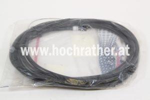 Schlauch (87535208)  Case