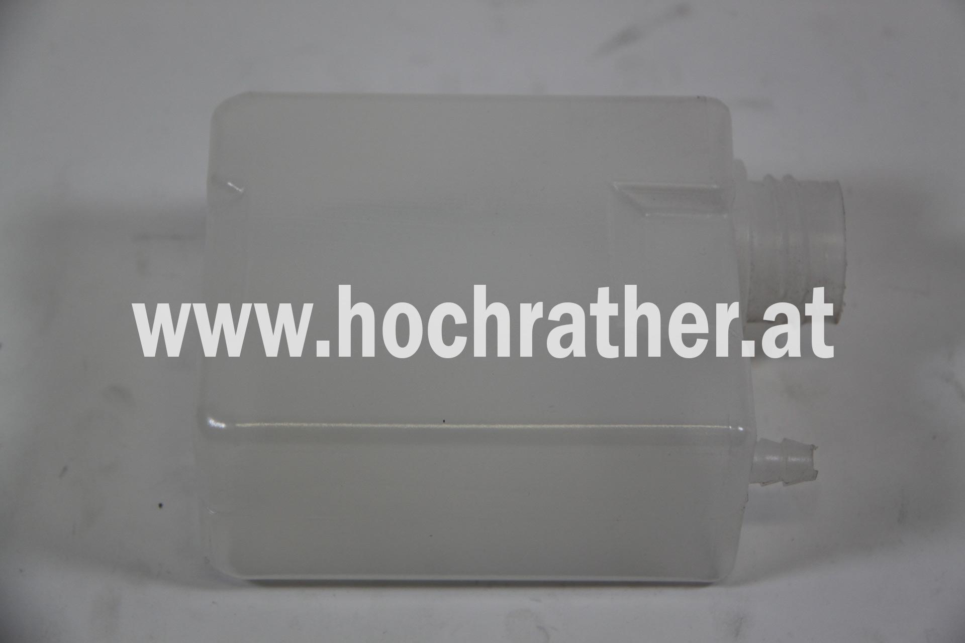 Hydraulikílbeh-Lter (87555441) Case