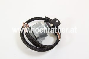 Zündschalter (87561528)  Case
