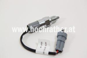 Schalter Grau (87585979)  Case